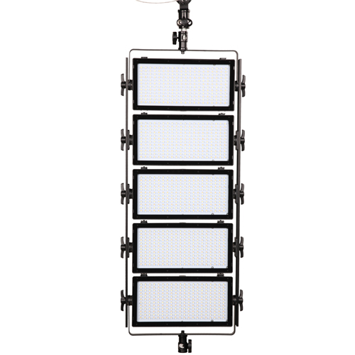 best service 698a3 acc98 Best LED Video Light Panel – Cheap in Top High Quality ...